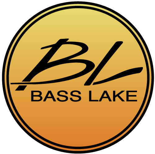 Fishing Derby — Bass Lake Chamber of Commerce