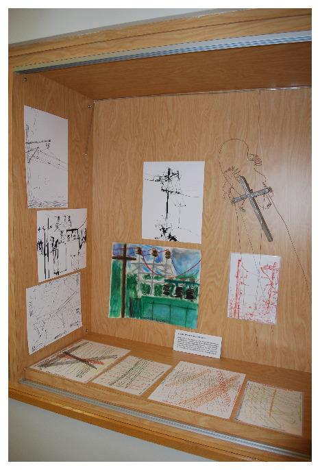 Mic-bookshelf show-2a_zpslsmla6om.jpg