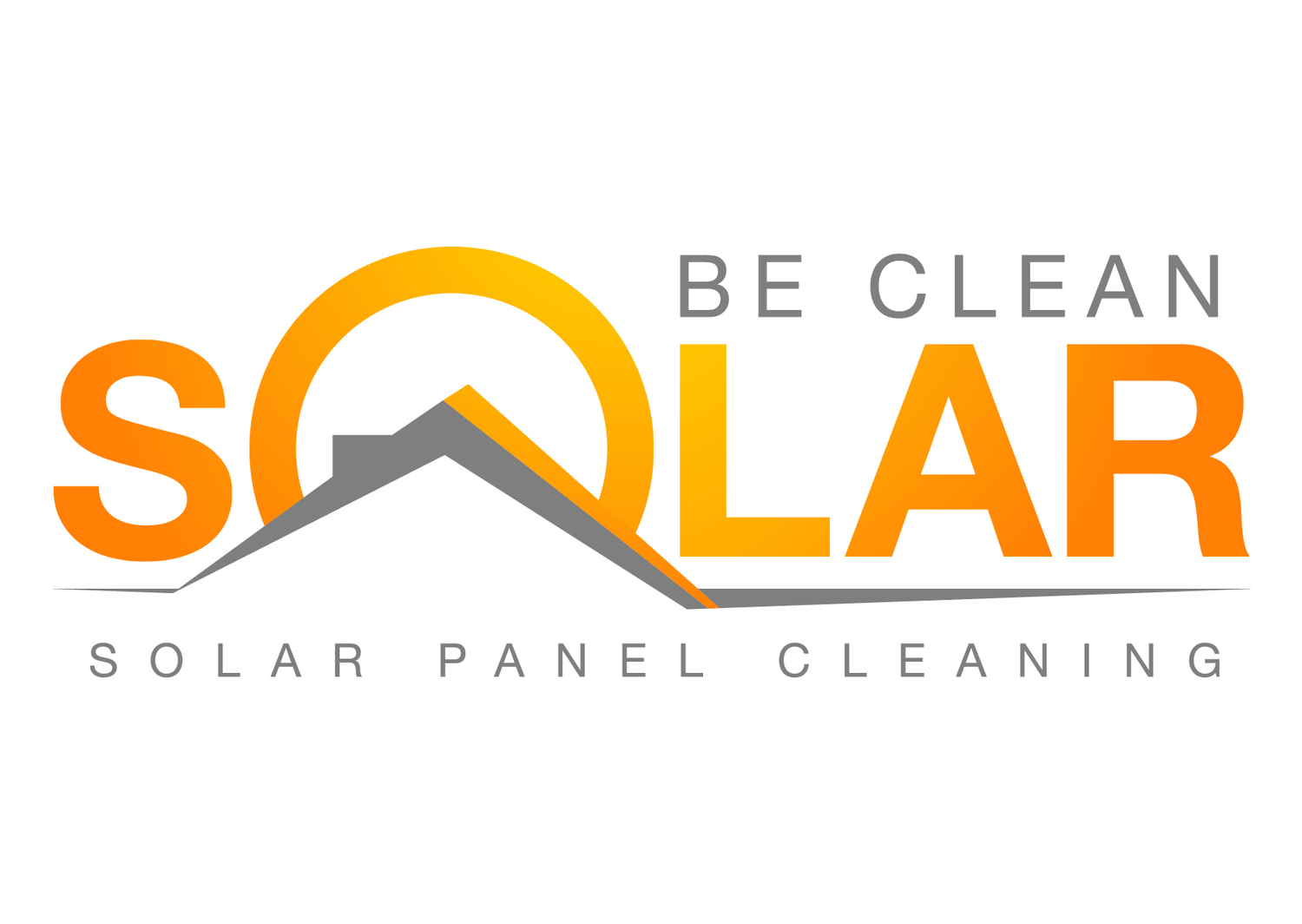 BeCleanSolar