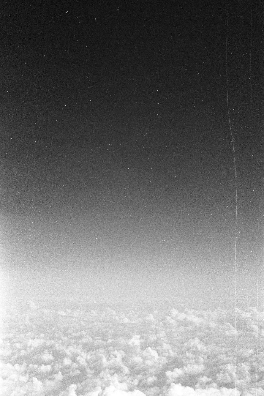 Guiness.   Sky, 2013.