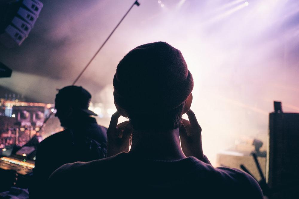 AMK_2016_Festivals_Hurricane_FJRR_177.jpg