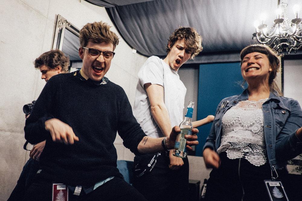 AMK_2016_Tour_Berlin_Backstage_FJRR_058.jpg