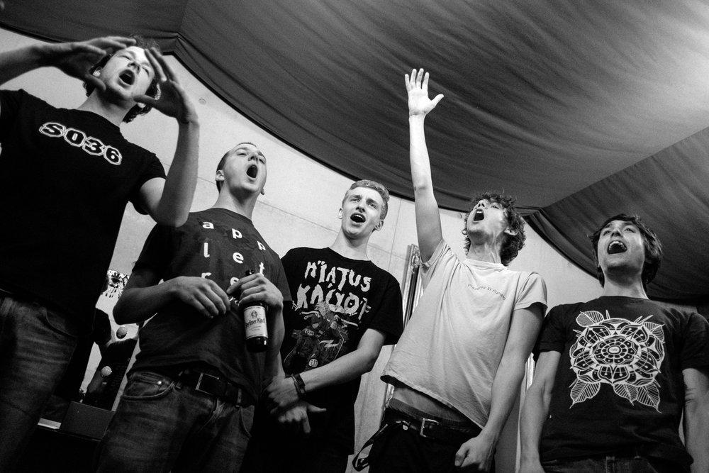 AMK_2016_Tour_Berlin_Backstage_FJRR_084.jpg