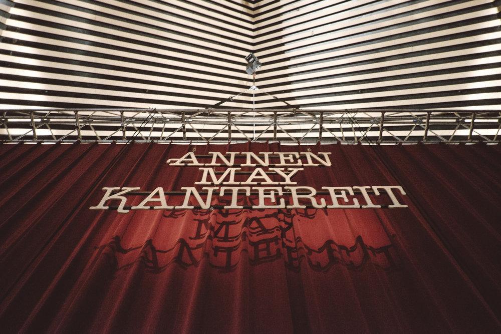 AMK_2016_Tour_Berlin_Tempodrom_FJRR_092.jpg