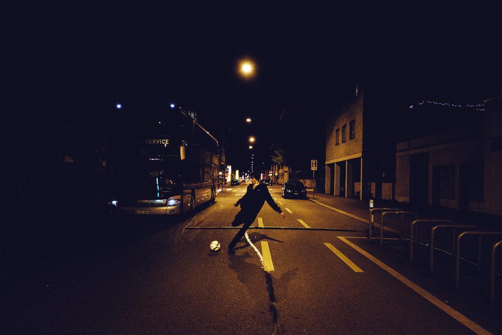 AMK_2016_Tour_Block2_Zurich_FJRR_108.jpg