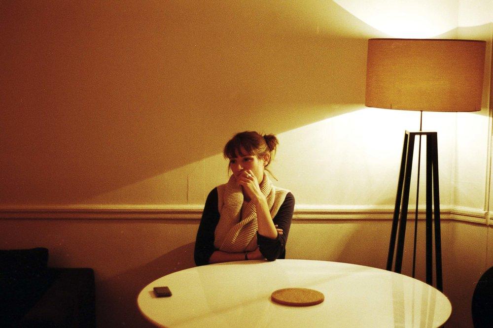 Malevitchian Thoughts.   Paris, 2011.