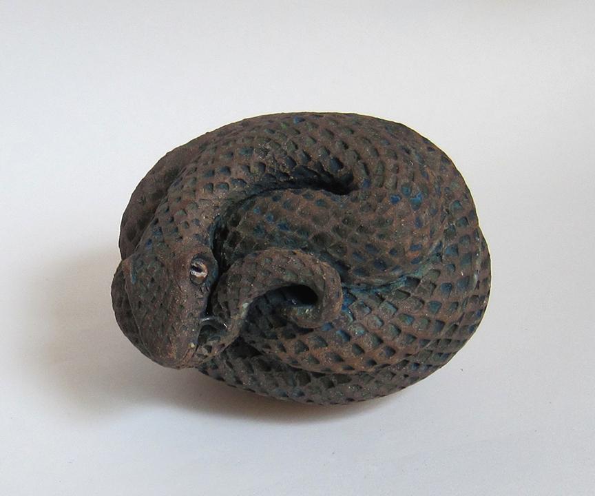 snake01.png