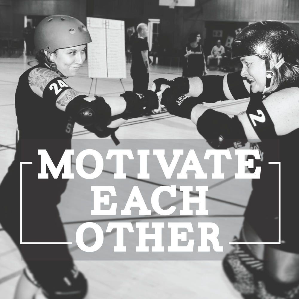 Teamwork Tuesday_Motivate Each Other-01.png