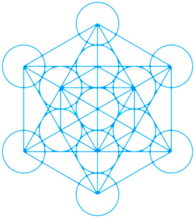 metatron-cube-metatrons-powerful-symbol-derived-flower-life-vector-illustration-white-background-40342864 (1).jpg