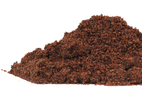 schisandra_berry_powder_20465-product_1x-1422657941.jpg
