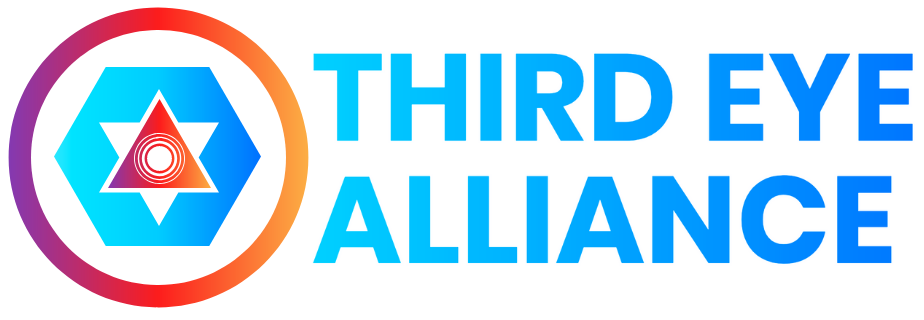 Third Eye Alliance