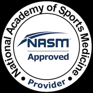 Certification Logo - NASM.png