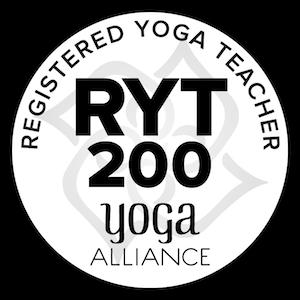 Certification Logo - YA RYT 200.png