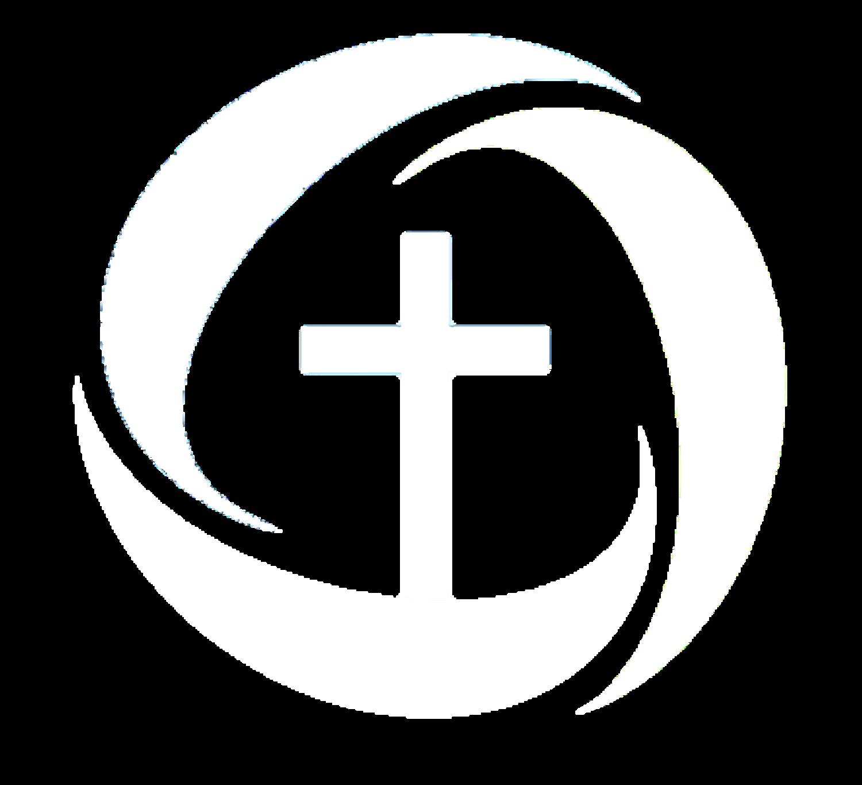 Easter egg hunt christ community church christ community church buycottarizona