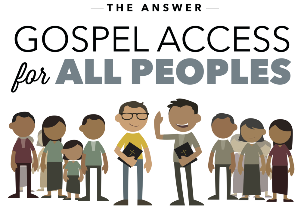 Gospel Access for ALL PEOPLES.png