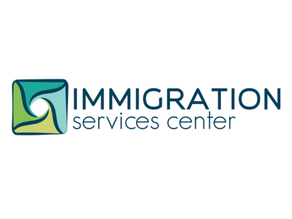 Immigration services are offered in our Family Ministry building by Misión Latina, a Spanish language congregation that offers programming throughout the week.