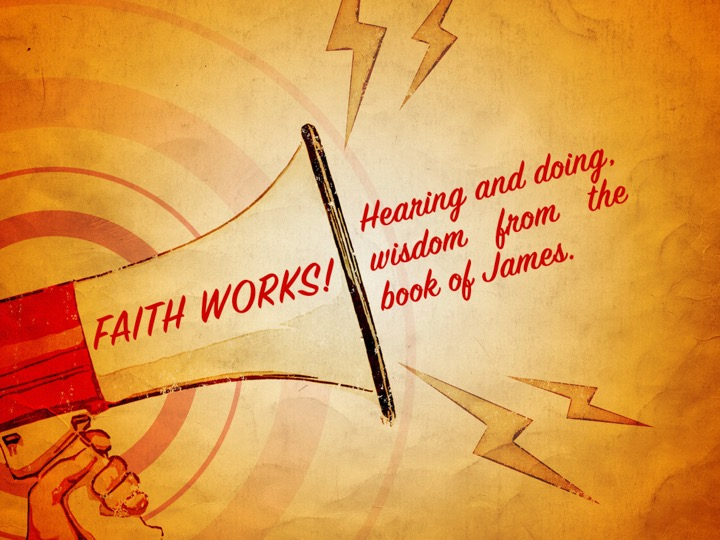 Faith Works Title