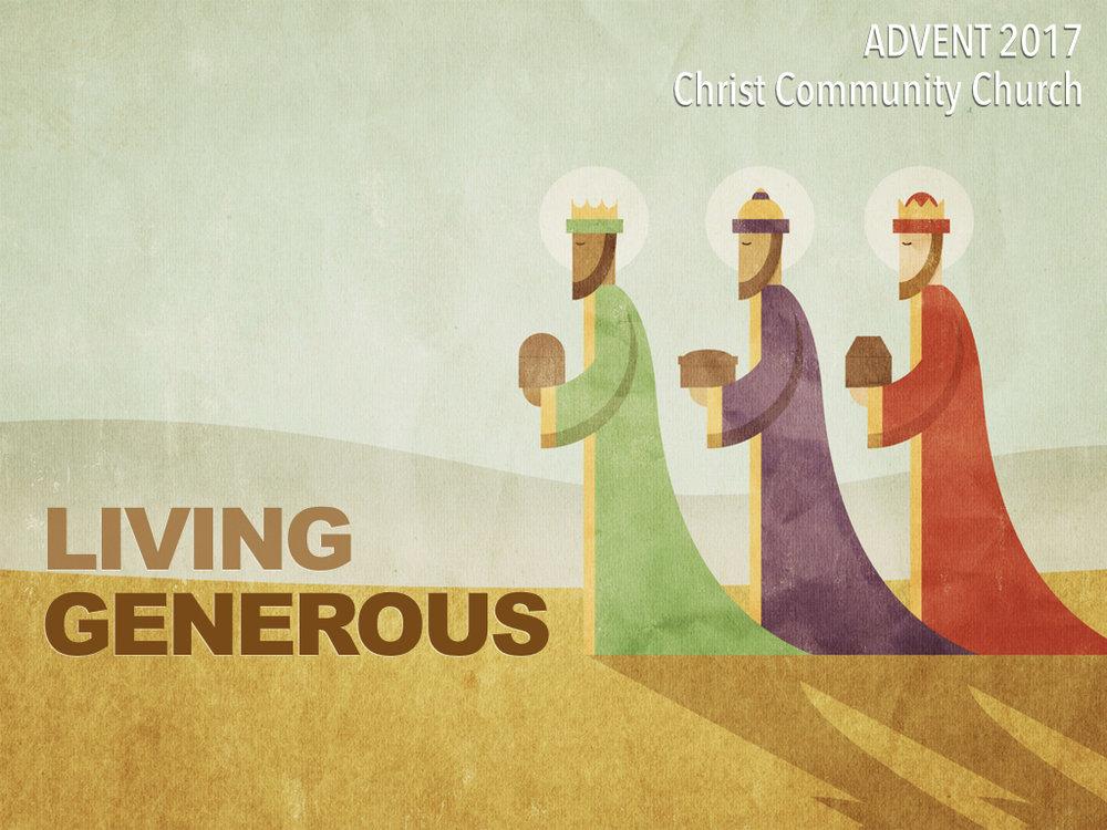 Living Generous Week One Slides.002.jpeg