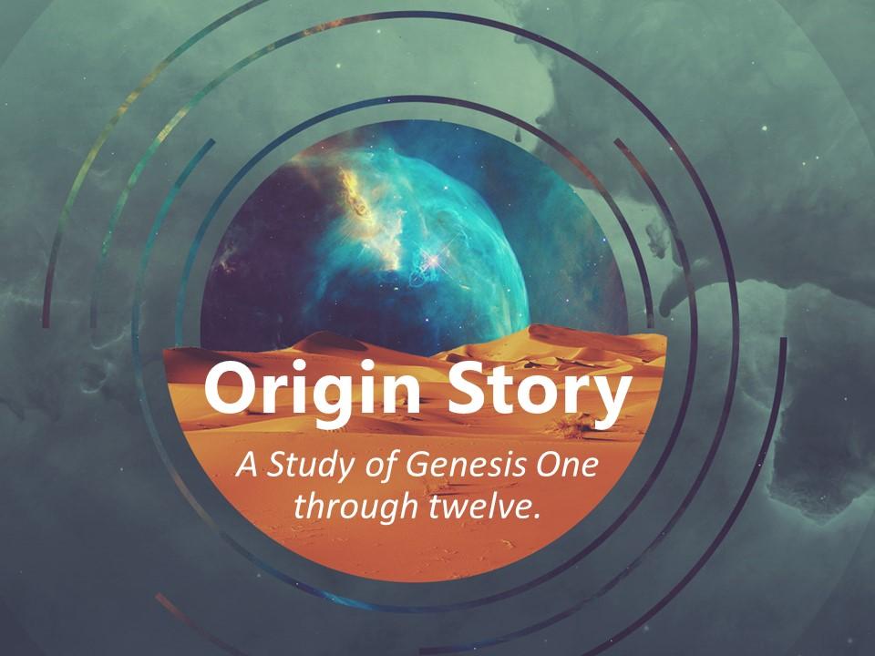 Genesis Series Title.jpg