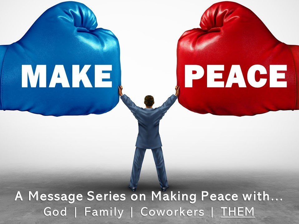 Make Peace Title Slide 4x3.jpg