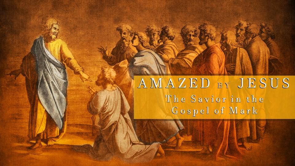 Amazed By Jesus Title Slide.jpg