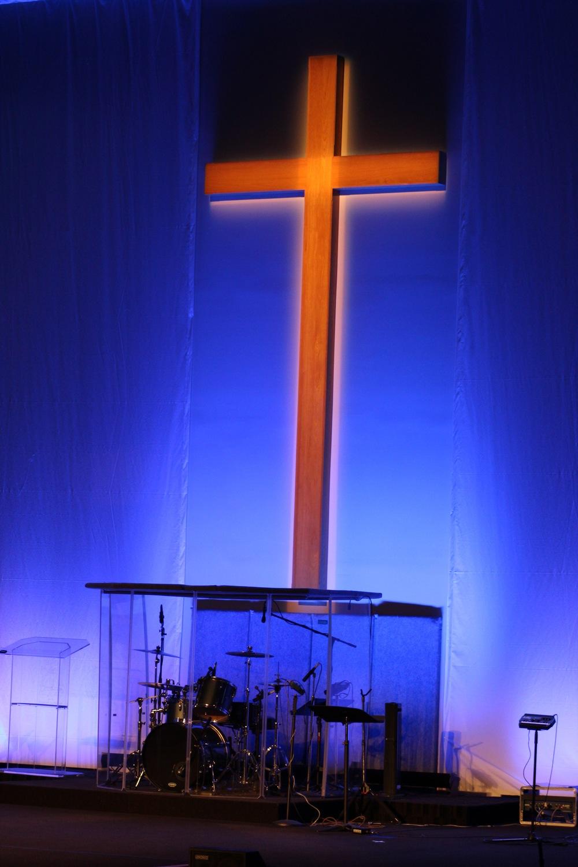 Chesapeake_Christian_Fellowship_Church_03.jpg