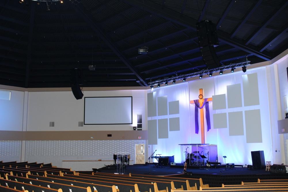 Chesapeake_Christian_Fellowship_Church_05.jpg
