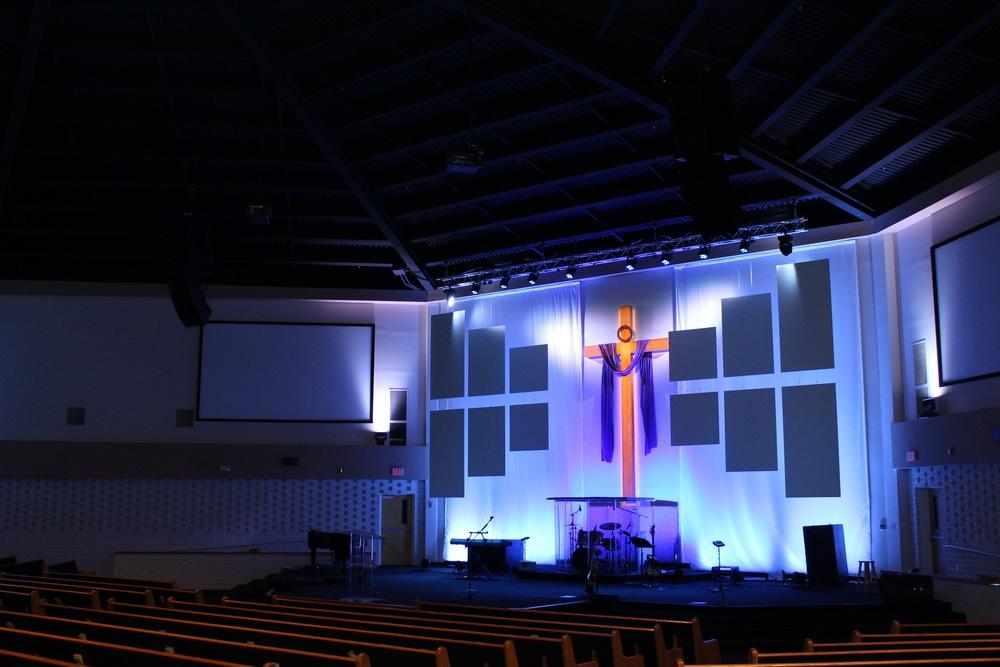 Chesapeake_Christian_Fellowship_Church_06.jpg