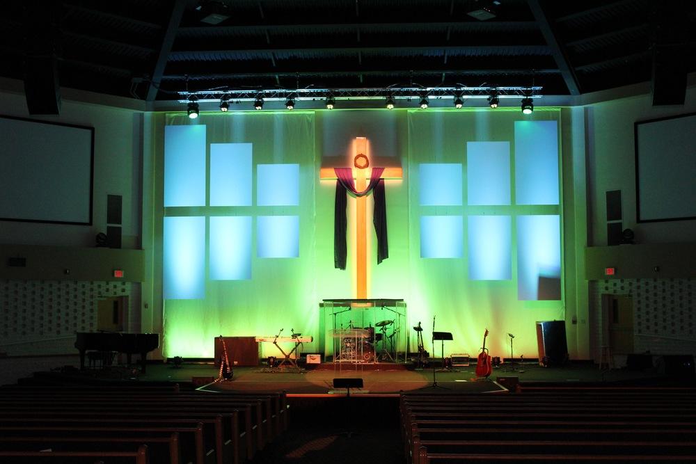 Chesapeake_Christian_Fellowship_Church_07.jpg