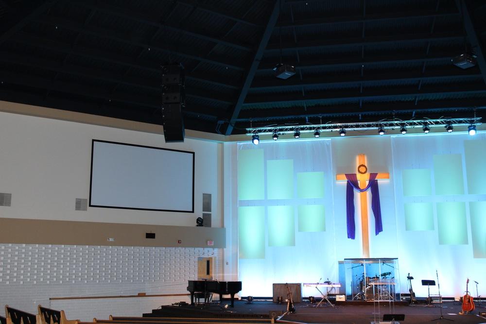 Chesapeake_Christian_Fellowship_Church_11.jpg