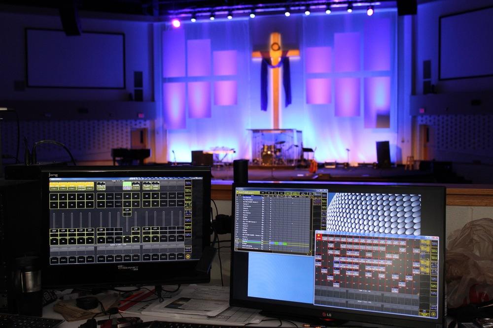 Chesapeake_Christian_Fellowship_Church_17.jpg
