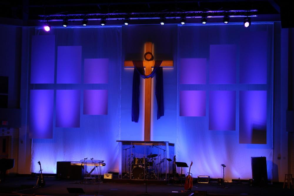 Chesapeake_Christian_Fellowship_Church_19.jpg