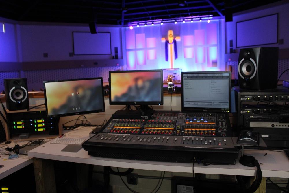 Chesapeake_Christian_Fellowship_Church_20.jpg