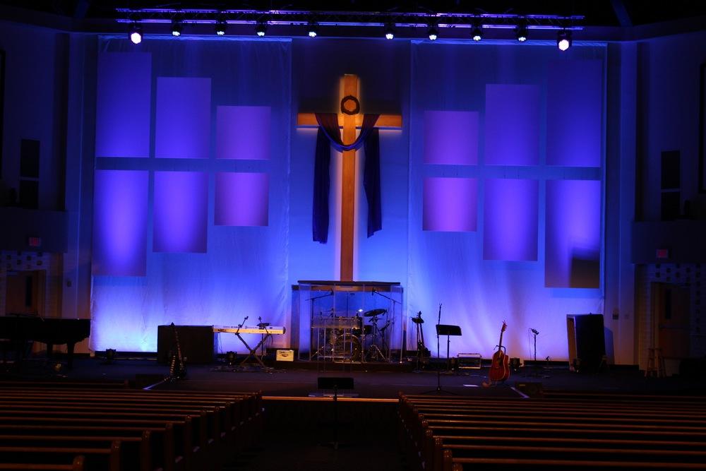Chesapeake_Christian_Fellowship_Church_22.jpg