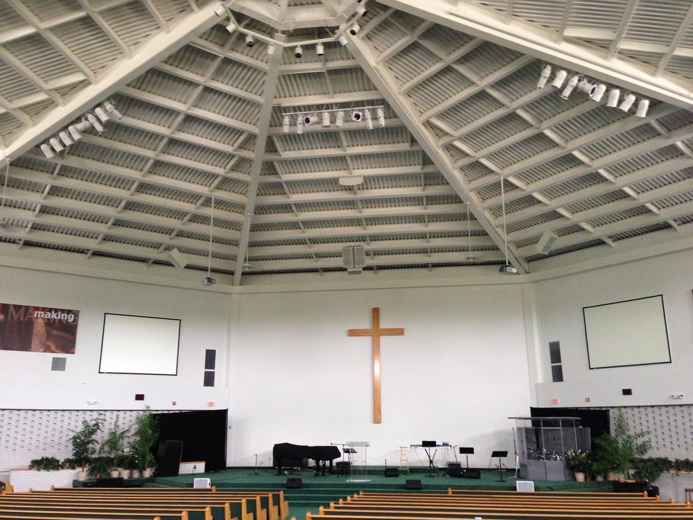 Chesapeake_Christian_Fellowship_Church_30.jpg
