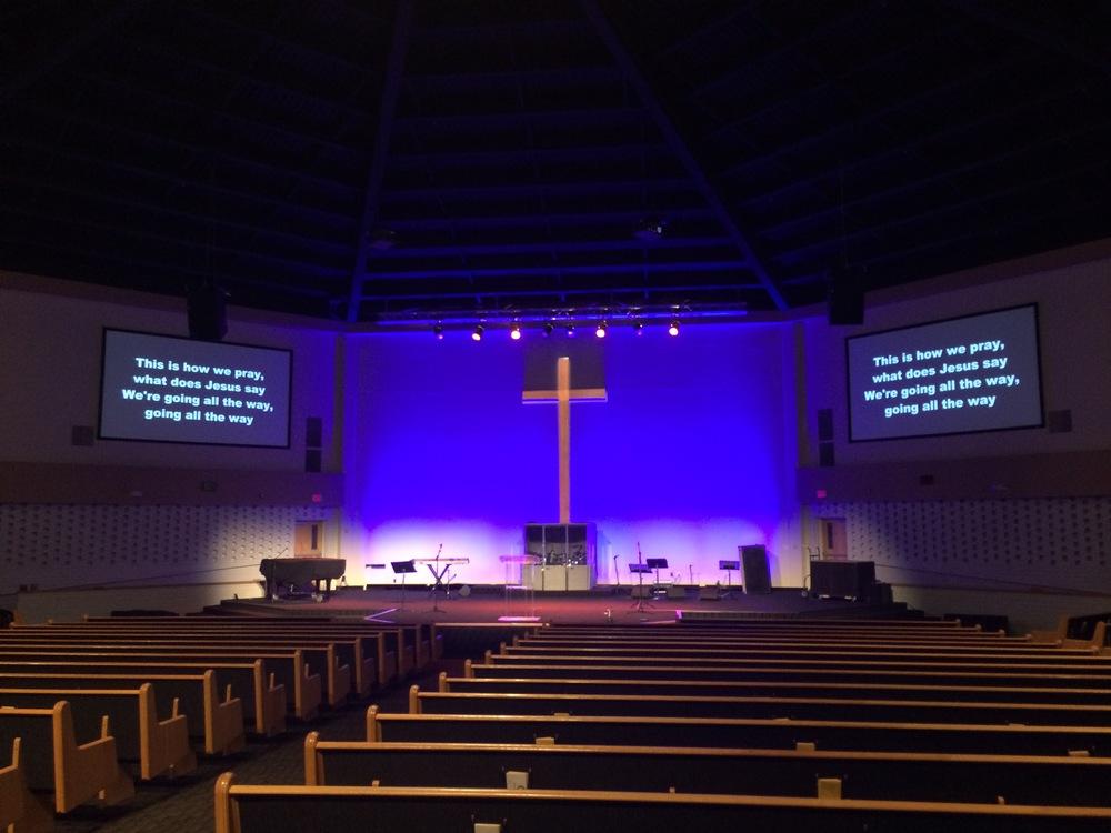 Chesapeake_Christian_Fellowship_Church_33.jpg