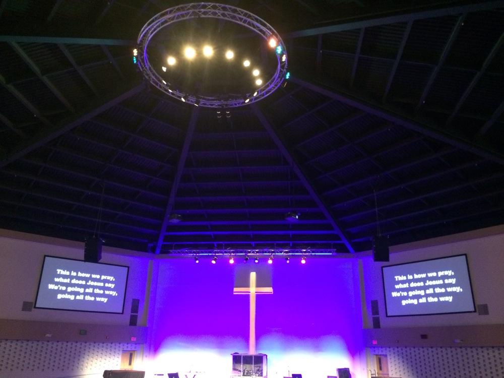 Chesapeake_Christian_Fellowship_Church_34.jpg