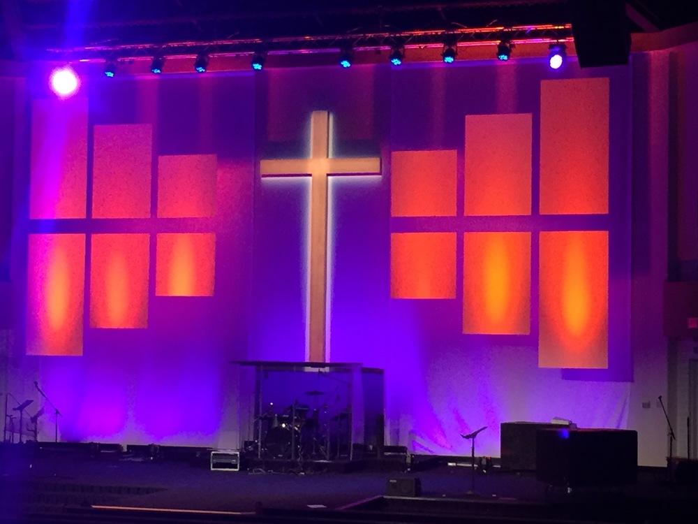 Chesapeake_Christian_Fellowship_Church_36.jpg