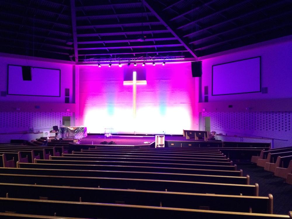 Chesapeake_Christian_Fellowship_Church_38.jpg