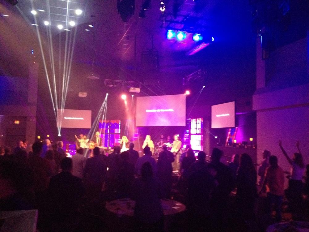 COR_Gaithersburg_Campus_Senior-High_Worship_Center_08.jpg