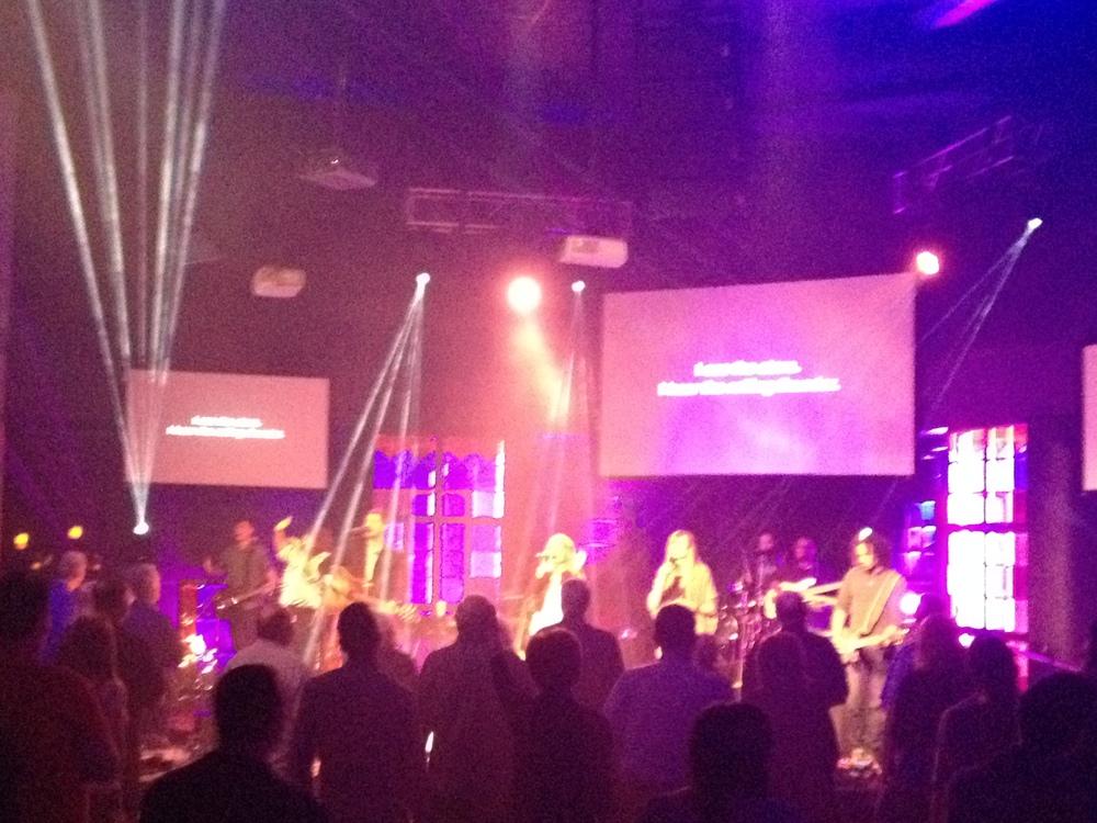 COR_Gaithersburg_Campus_Senior-High_Worship_Center_10.jpg