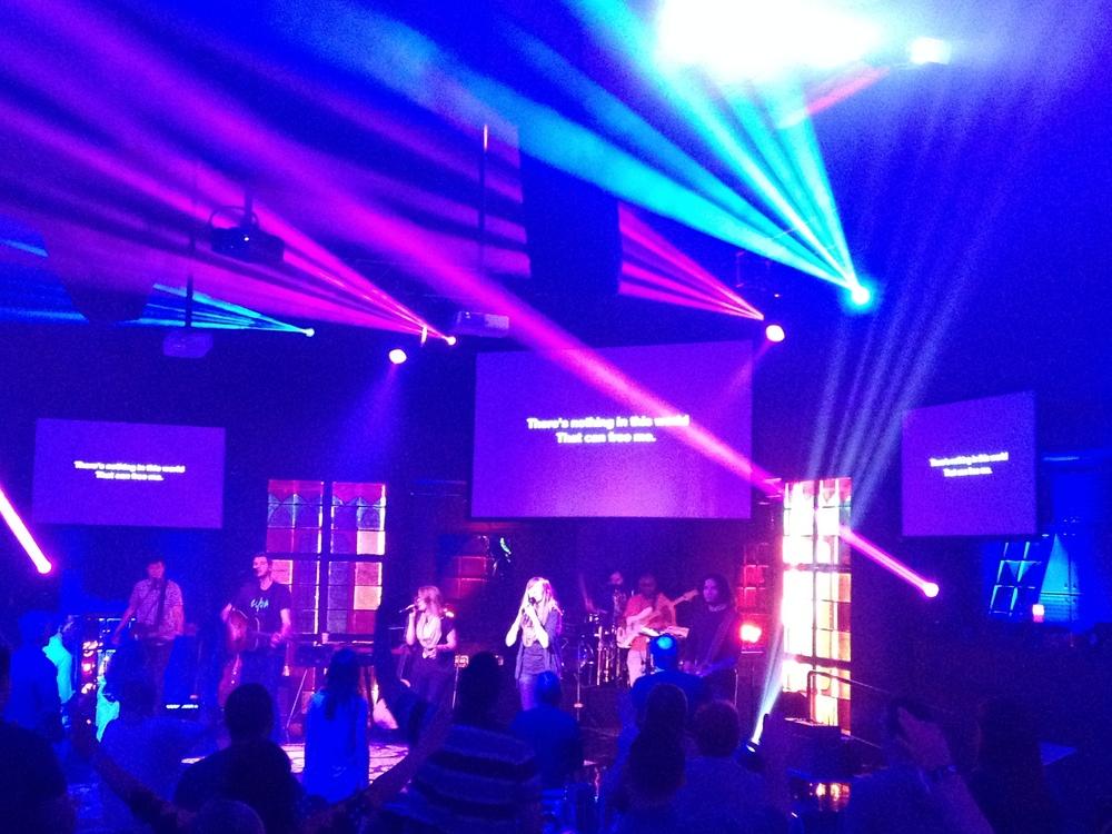 COR_Gaithersburg_Campus_Senior-High_Worship_Center_11.jpg