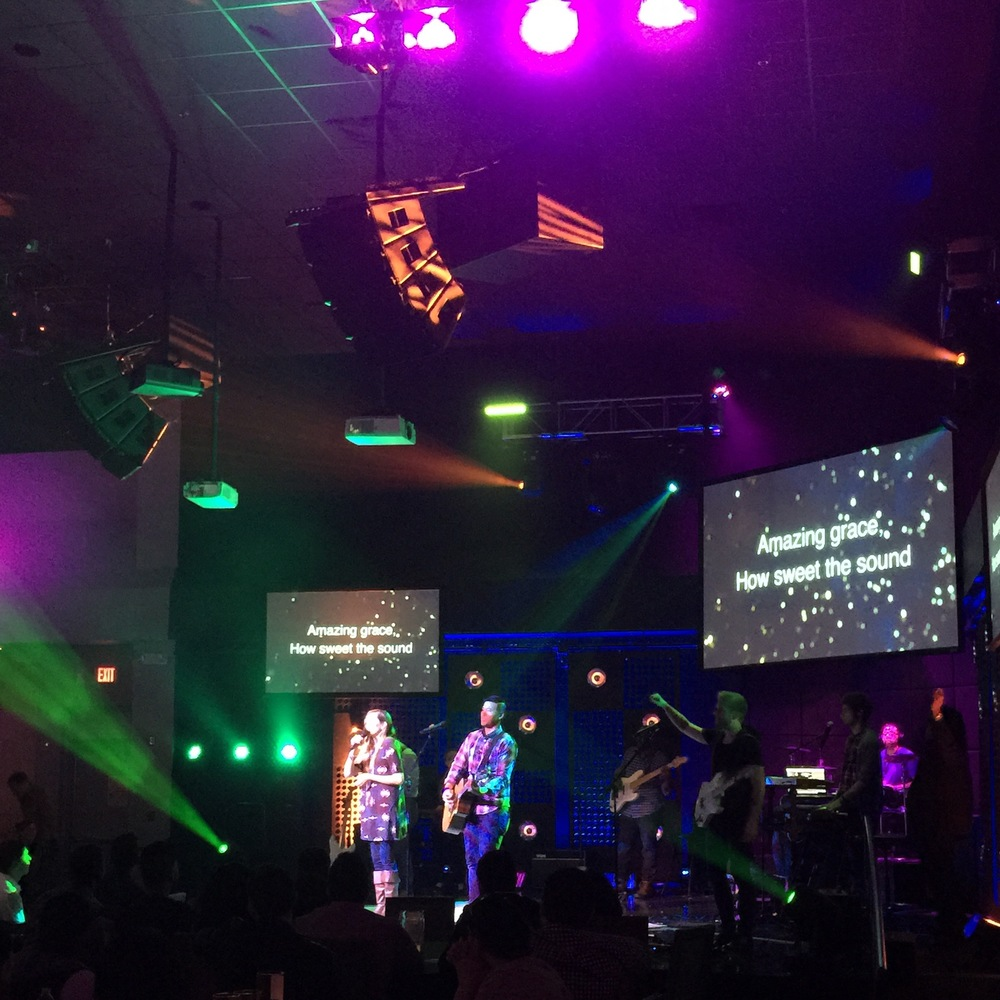 COR_Gaithersburg_Campus_Senior-High_Worship_Center_21.jpg