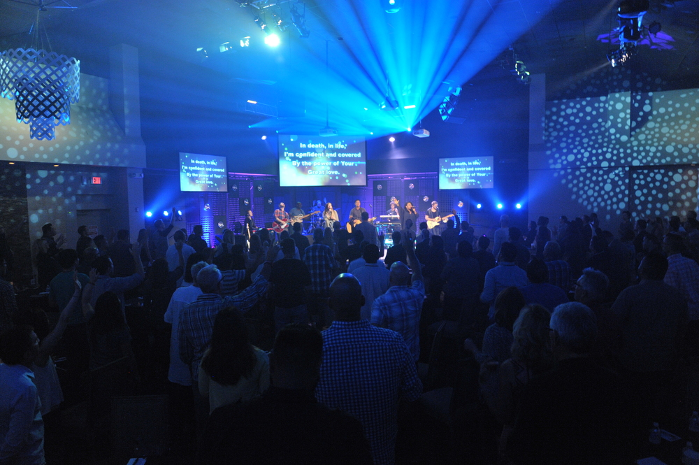 COR_Gaithersburg_Campus_Senior-High_Worship_Center_20.jpg