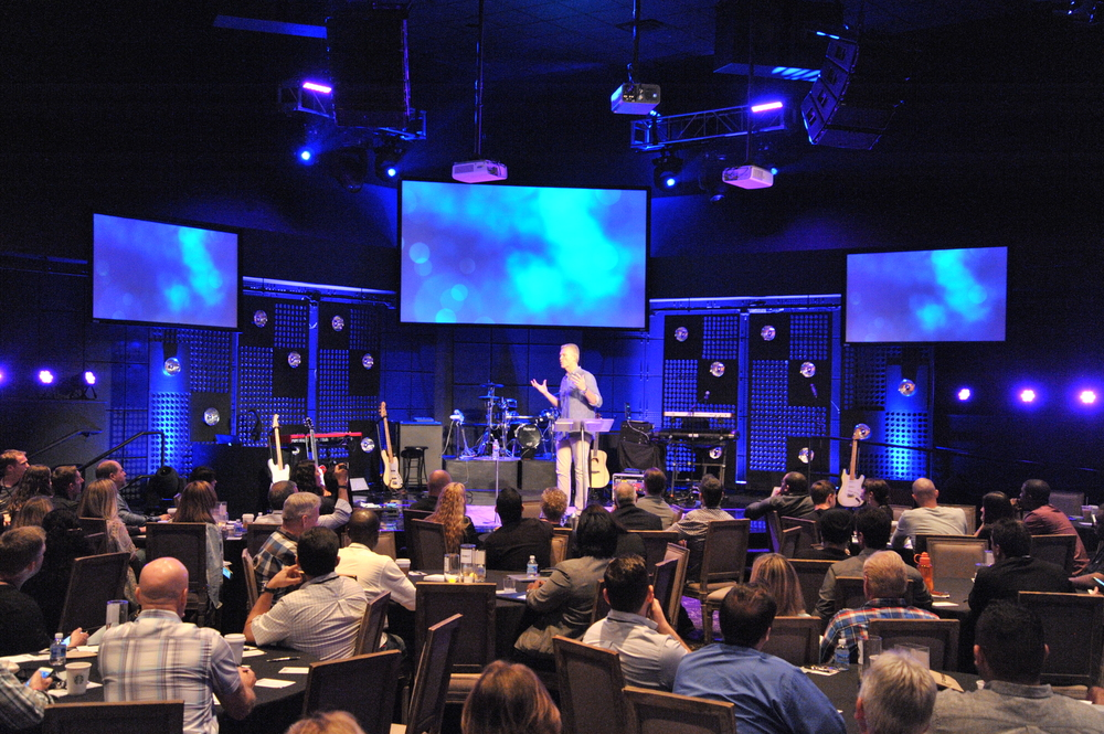 COR_Gaithersburg_Campus_Senior-High_Worship_Center_28.jpg