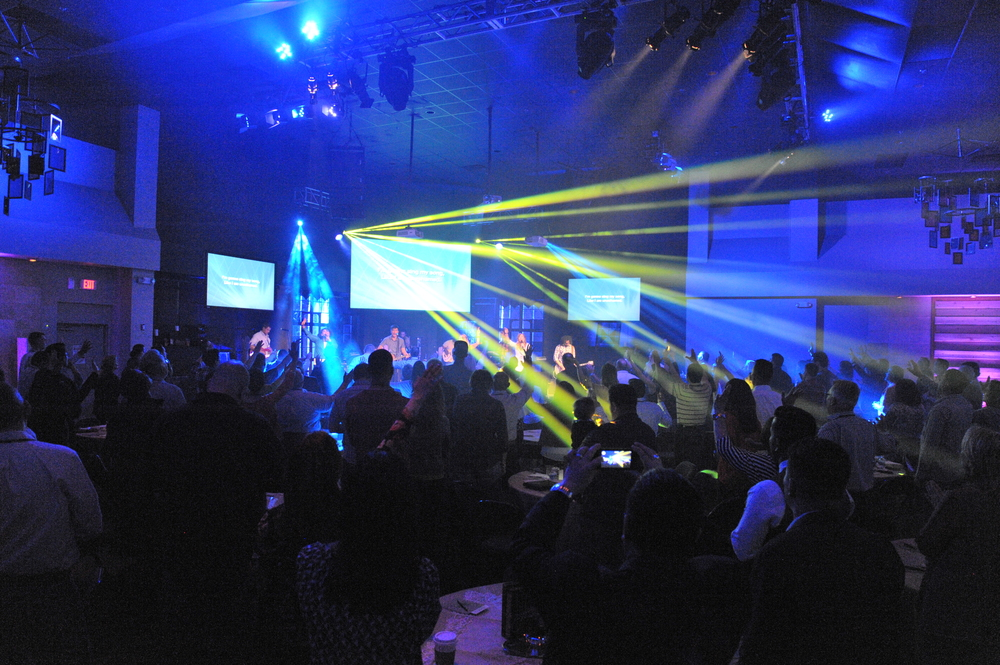 COR_Gaithersburg_Campus_Senior-High_Worship_Center_36.jpg
