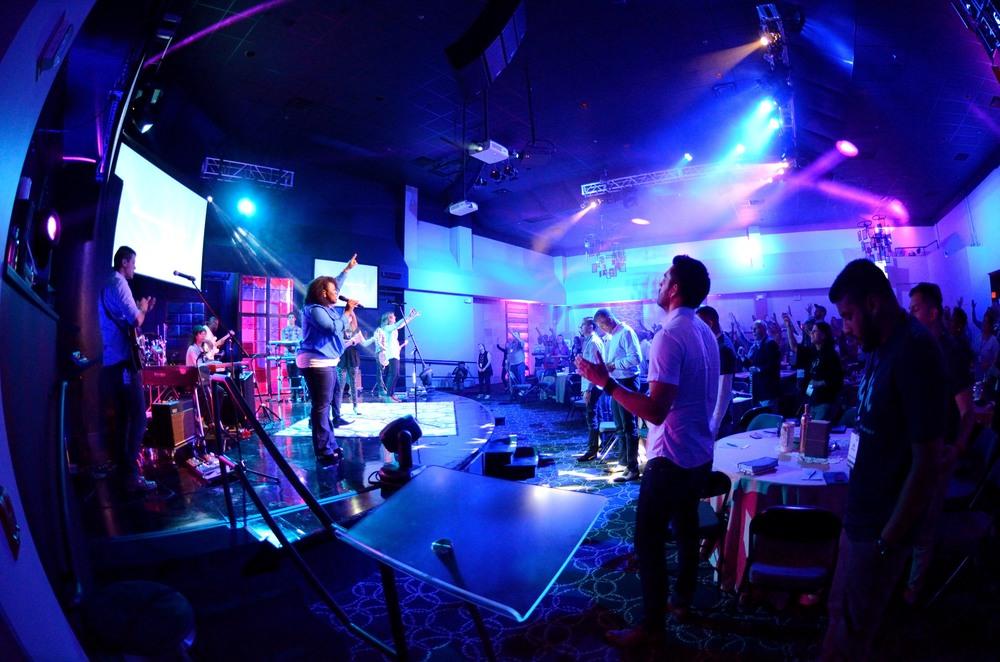 COR_Gaithersburg_Campus_Senior-High_Worship_Center_46.jpg