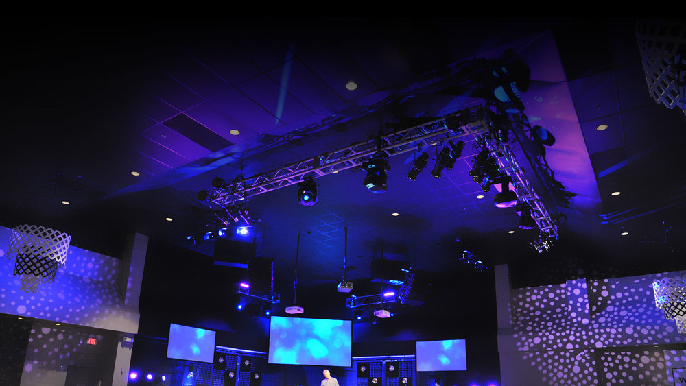 COR_Gaithersburg_Campus_Senior-High_Worship_Center_48.jpg