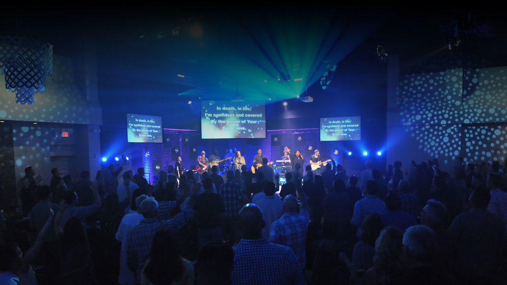 COR_Gaithersburg_Campus_Senior-High_Worship_Center_49.jpg
