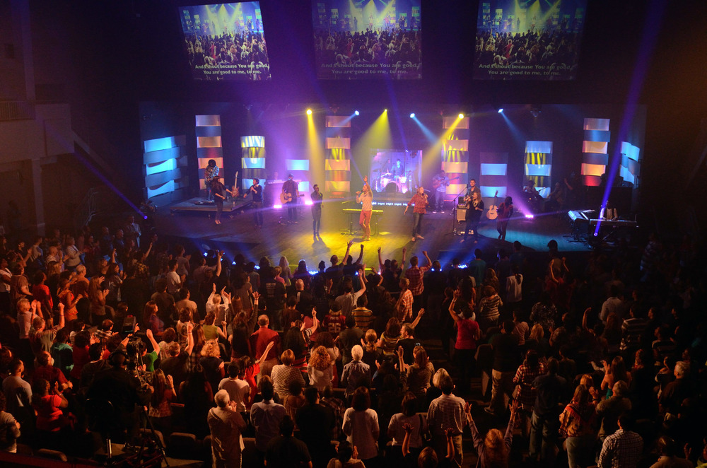 COR_Gaithersburg_Campus_Worship_Center_04.jpg